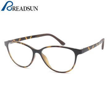 Multi color polarized optical frames eyeglasses clip on, View ...