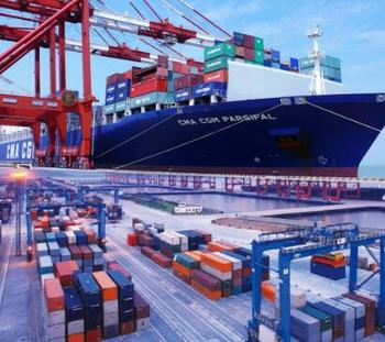 Cheap Sea Freight Shipping From China To  Denver,Usa---skype:vincentchinabohang - Buy Shipping Container For Sale  Texas,Perfume Shipping Container For