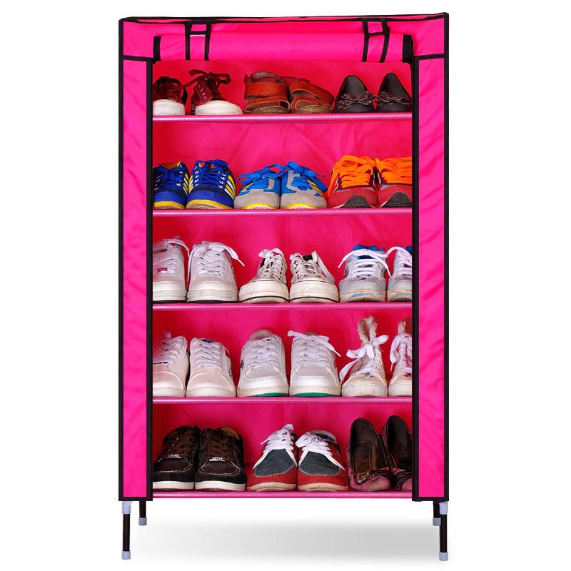 Cheap Shoe Furniture, find Shoe Furniture deals on line at Alibaba.com