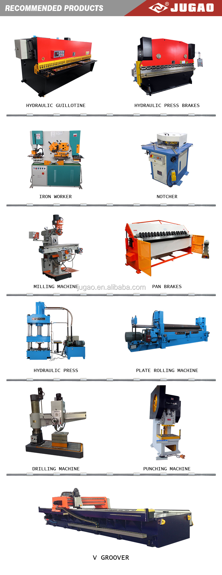 Asia Machinery net - hydraulic press brake,hydraulic plate