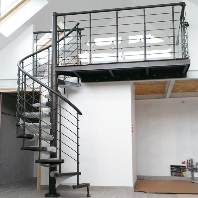 Compact Staircase, Compact Staircase Suppliers And Manufacturers At  Alibaba.com