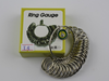 US SIZE Ring Sizer Standard Jewelry Tool Metal Ring Sizer