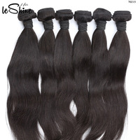 Brazilian Human Hair Sew In Weave Bulk Products From China Dropshipping