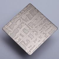 Best wholesale websites bronze asme sa 240 201 stainless steel price