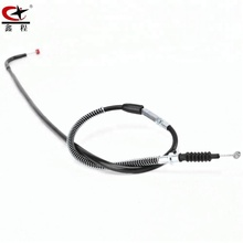 Wholesale oem 18D2633500 cable clutch motorcycle factor 2009 clutch cable