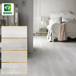 Rustic Bedroom Tile Supplieranufacturers At Alibaba Com