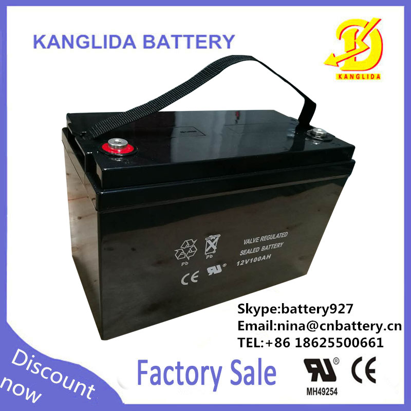 2 pieces12v 100ah battery,solar battery charger,100ah rechargeable storage battery