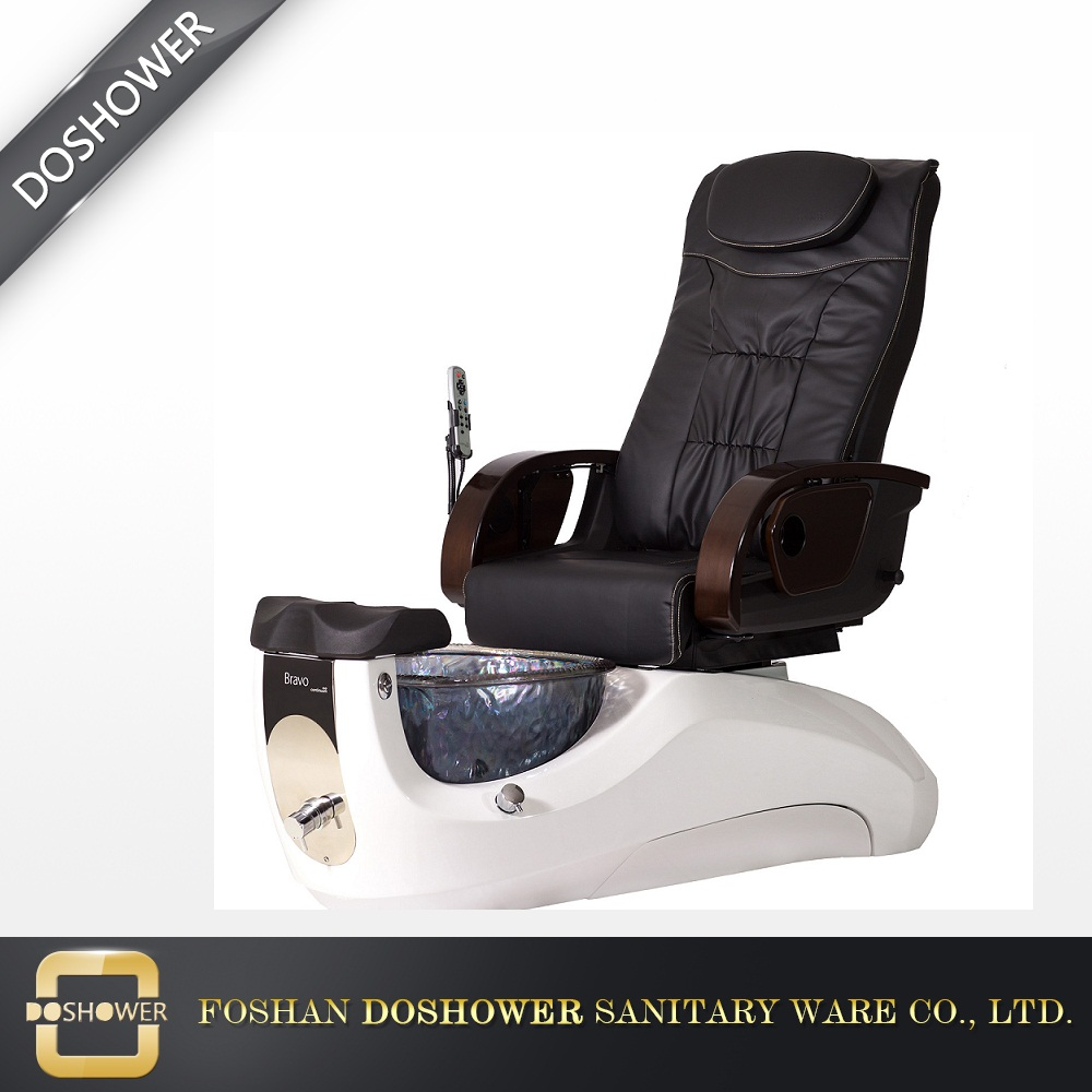 เก้าอี้สปาทำเล็บเท้าพร้อมเก้าอี้นวดเล็บเท้าเก้าอี้สปาเท้า2019