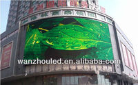 The Best Quality And High Brightness,Low Consumption LED Display P20,P20 LED Screen !!!!!~~~!!!!!!
