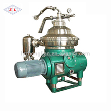 China fabriek prijs hoge snelheid automatische olie water disc centrifuge/<span class=keywords><strong>schijf</strong></span> centrifugaal separator