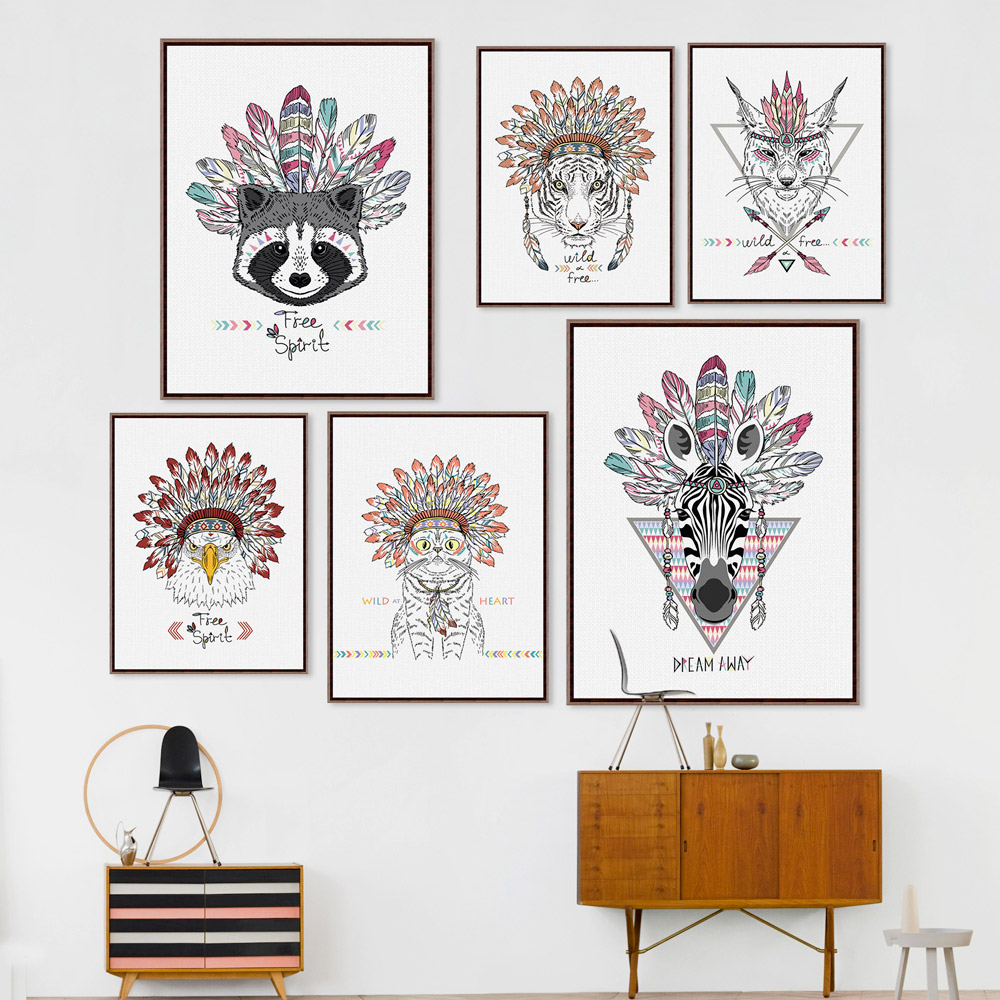 India art posters india art posters suppliers and manufacturers at alibaba com
