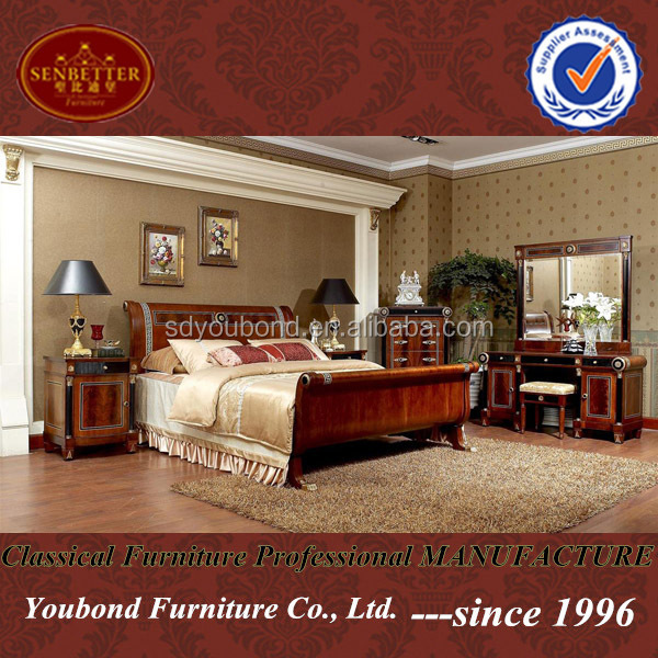 Spanish Bedroom Furniture, Spanish Bedroom Furniture Suppliers And  Manufacturers At Alibaba.com