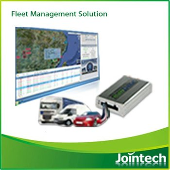 Fms Gps Monitoring Device For Fleet Management Buy Fms