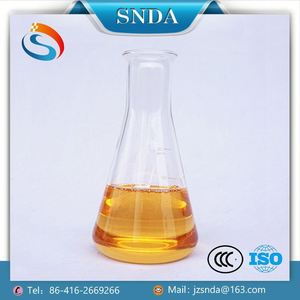SR4202 Oil Soluble Universal Gear Oils additive Package nano lubricant additives