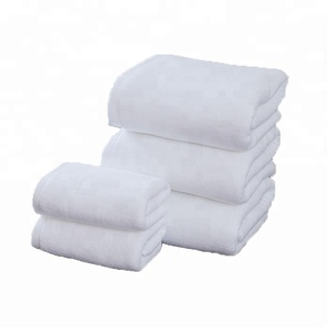 Wholesale Second Hand Used Towel Bed Sheets