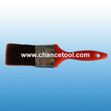 cheap paint brush /wood paint brush CT037