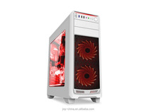 full tower computer best pc gaming case
