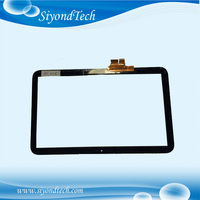 "Original New Laptop Touch LCD Screen LCD Digitizer For 11"" Pavilion TouchSmart11-E Pavilion 11 X2 X360"