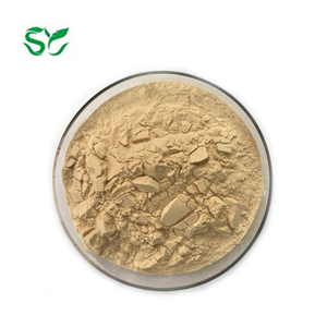 Supply Sensitive Plant Extract/mimosa hostilis root bark shredded Powder with best price