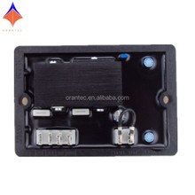 Avr For Generator 100kw, Avr For Generator 100kw Suppliers and