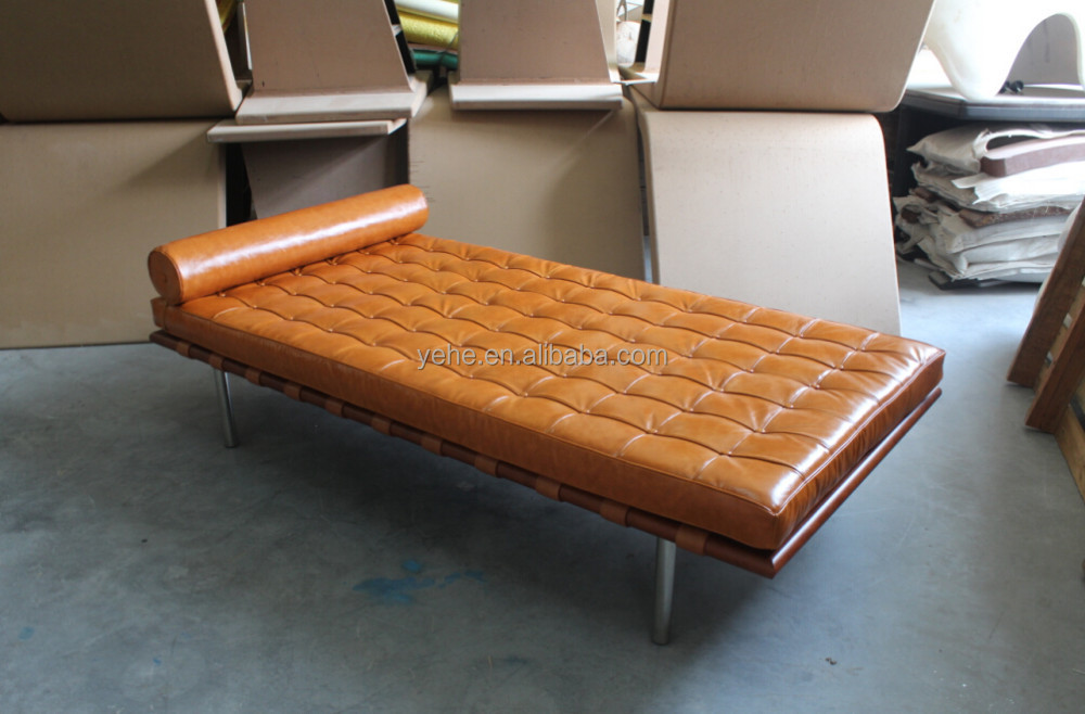 Barcelona Daybed, Barcelona Daybed Suppliers and Manufacturers at ...