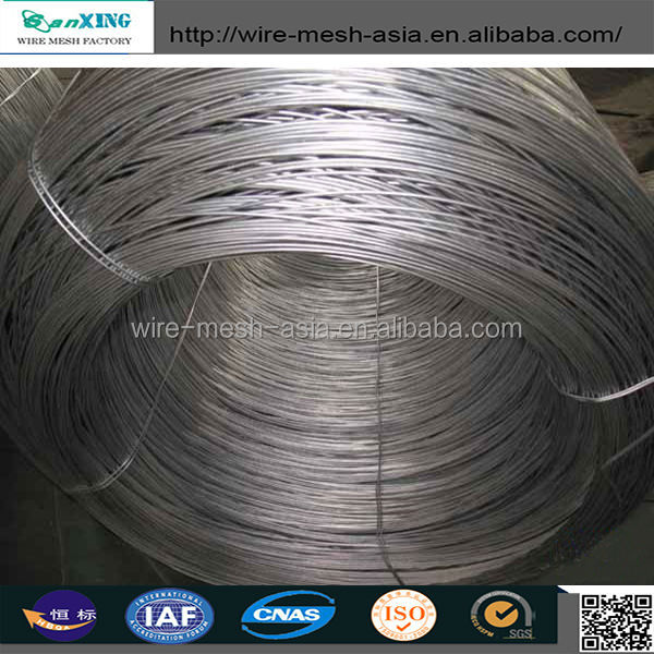 India Market Anping Low Price Black Iron Wire/black Annealed Wire ...