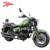 Wholesale Chinese Cheap 150cc 200cc 250cc 300c Chopper Motorcycle Cruiser with Oil Cooled Engine For Sale XCR 150W