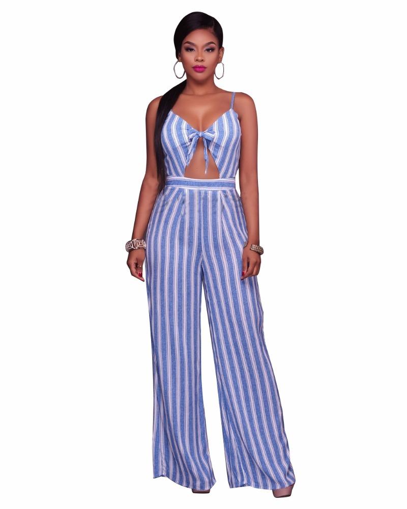 Venta al por mayor pantalones de vestir de dama para oficina-Compre ...