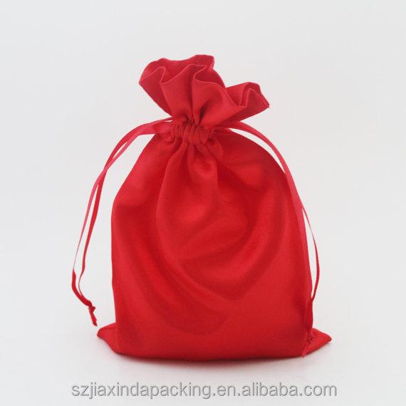 Large Satin Drawstring Bags, Large Satin Drawstring Bags Suppliers ...