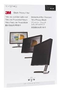 3M PF21.5W Widescreen Display Privacy Filter (V58087) Category: Glare Filters and Privacy Film