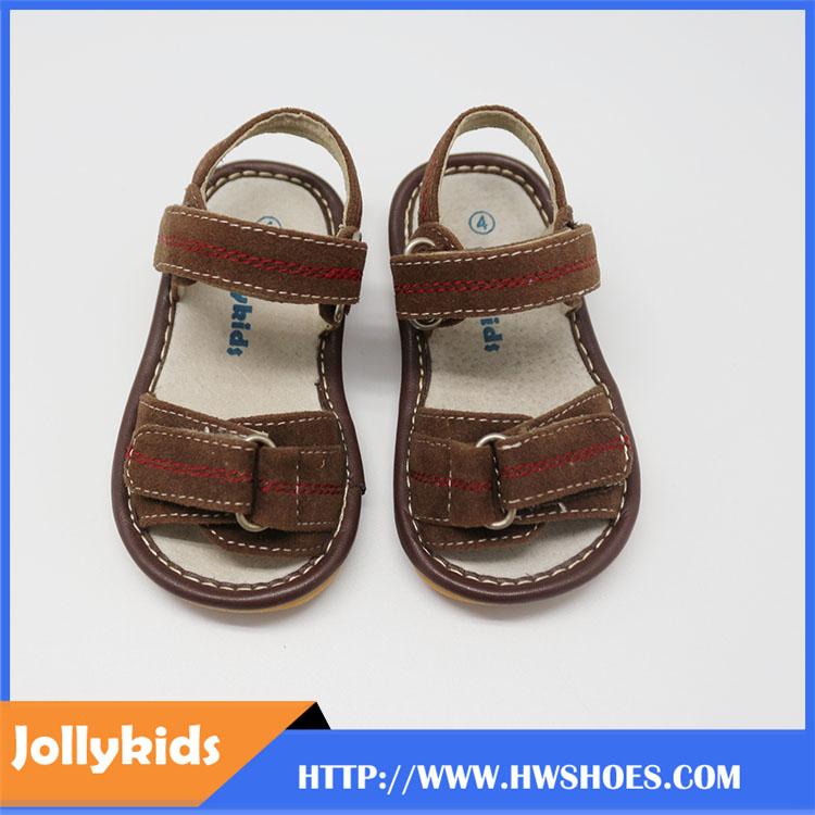 705e87a36 مصادر شركات تصنيع الأحذية خطوة آمنة والأحذية خطوة آمنة في Alibaba.com