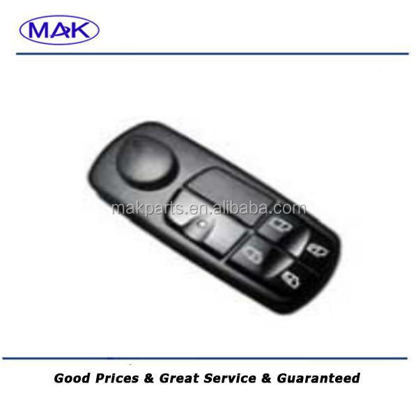 New Electric Power Window Switch 003 545 51 13/ 003 545 20 13/ 001 ...