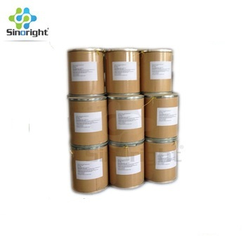 Veterinary Antibacterial drugs Amprolium Hydrochloride