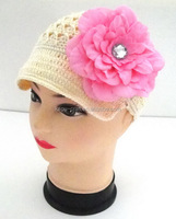 2014 Simple Fashion News Boy Lovely Hats made in China