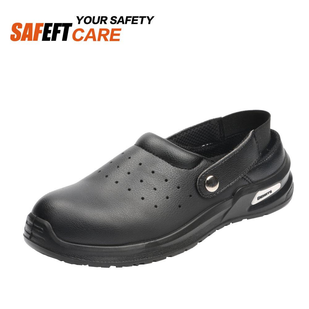mates womens nursing slip pennie com shoes comfortable on women shoe s dp nurse comforter amazon