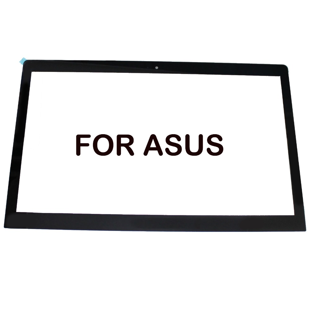 Touch Screen Digitizer Glass Panel For ASUS VivoBook Q502 Q502L Q502LA