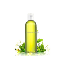 2017 Touchhealthy supply Linden Blossom essence/Tilia Europa ea essence