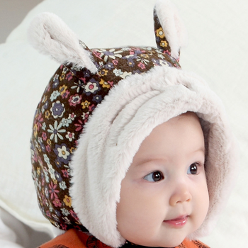 a8d11ff0a4 PHB40334 winter new arrival toddler baby fashion 2019 bunny hat ears, View  bunny hat ears, PHB Product Details from Hefei PHB Trading Co., Ltd. on ...
