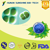 Best price of Spirulina P.E. 20%-98% Phycocyanin