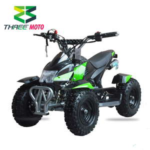 49cc quad atv,miniatv for child.Fashion 2-stroke small atv.Hotsal gift atv