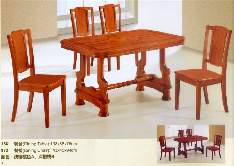 Dining Table In Kerala Dining Table In Kerala Suppliers and
