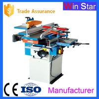 ML392 woodworking combined machine universal wood machine