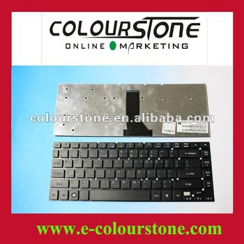 For Acer Aspire 4830 4830g 4830t 4830tg 3830 3830g 3830t 3830tg Us ...