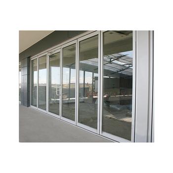 China Elegante Holz Farbe Außen Pvc Türen Und Fensterpvc Fenster
