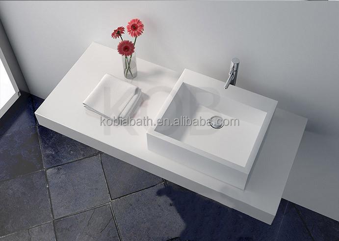 gro handel waschbecken garten stein kaufen sie die besten waschbecken garten stein st cke aus. Black Bedroom Furniture Sets. Home Design Ideas