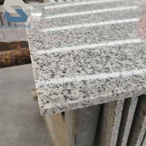 China Granit Marmor China Granit Marmor Manufacturers And Suppliers
