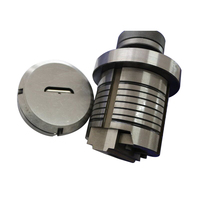 Roller mold for Standard CNC thick turret punch die