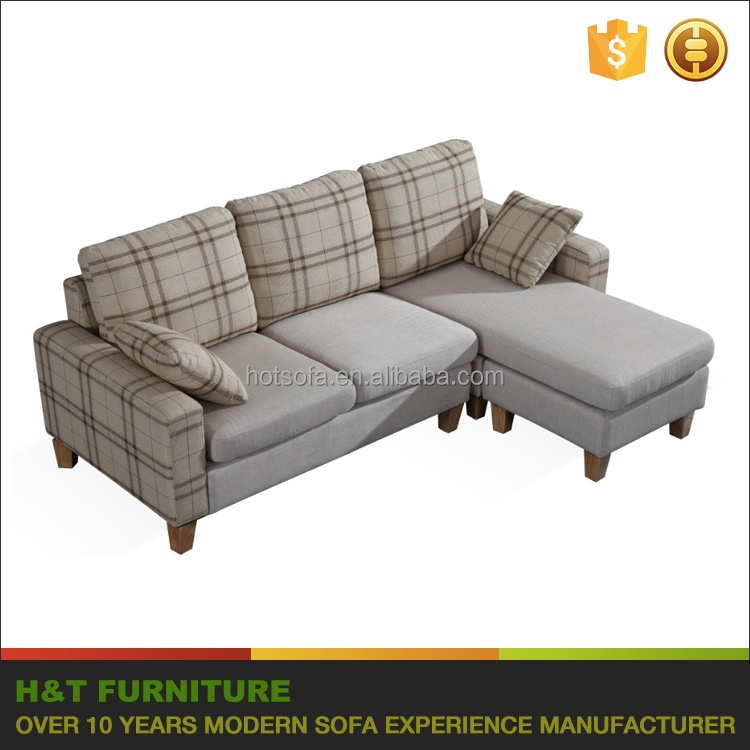 Nice Design Sofa Nice Design Sofa Suppliers and Manufacturers at