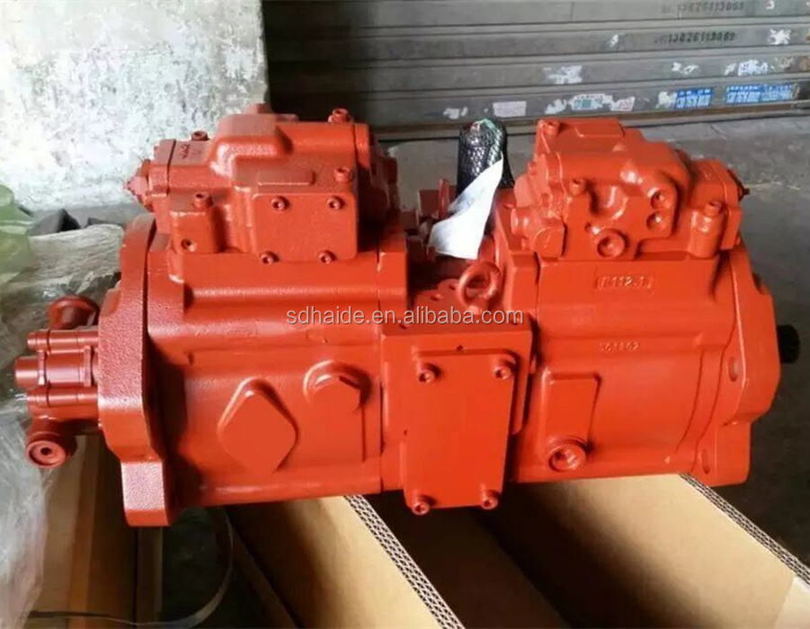 pumps,pumps online shop,hydromatic pumps for Kawasaki,Doosan,KPM,KYB,Rexroth,Daewoo,Sumitomo,Kobelco