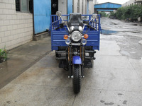 New Three Wheel Motorcycle/ Three Wheel Motor Tricycle For Adults